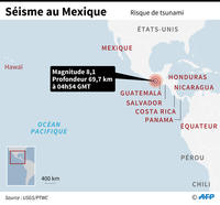 AFPS_2017-09-07_Seisme_Mexique